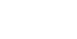 Float Lifts LLC
